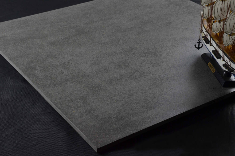 granite tile,price tile,tile flooring hot sale design,full body tile