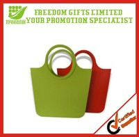 Fanshion shopping shoulder bags for promotion