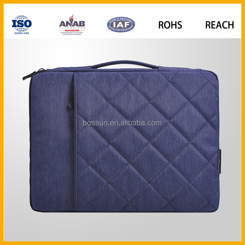 Various Colors High Quality Trendy Computer Bags Laptop Bags Laptop Sleeve
