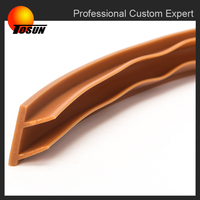 Environment Friendly For Seal Oem Silicone