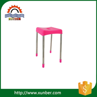 Wholesale Industrial Making Child Student Stool