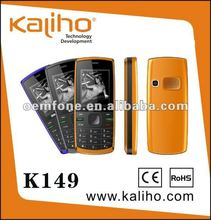 2012 cheapest low end dual sim card cell dual standby phone