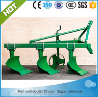 Agricultural cultivator and plough Weight: 64