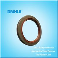 main axle NBR oil seal for gearbox