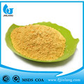 Light yellow powder XPE azodicarbonamide blowing agent
