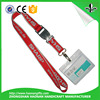 Promotin Product Hot Sale Lanyard With