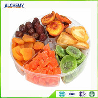Industrial Grade acai dried fruit