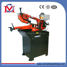Mini band saw G4023