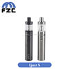 Online Shopping Best Price 100% Original Eleaf iJust-S/iJust S Huge Vapor Pen Kit 3000mah Big Capacity