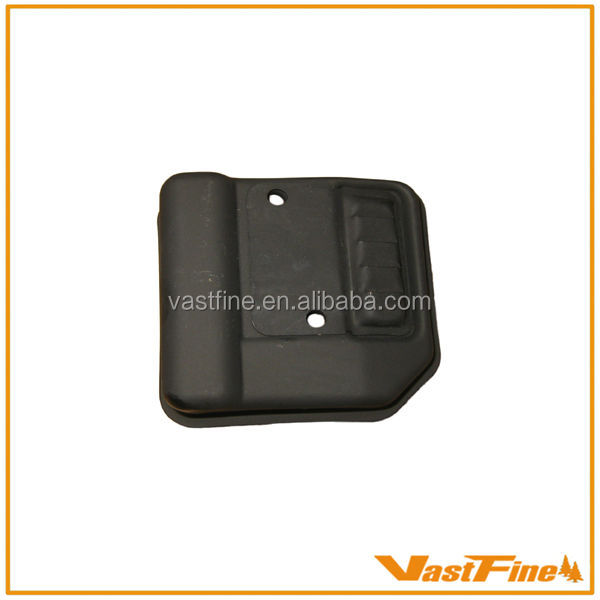 Good quality muffler for chainsaw ms170 180 017 018