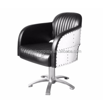 Wholesale Reclining Styling Chairs For Salons Toronto Booster Seat