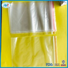 Free samples ldpe plastic dried fruit package ziplock bag