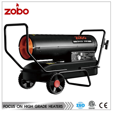 portable lpg factory gas heater outdoor gas space heater for poultry chicken house gas heater