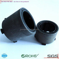 OEM ODM Custome Automotive Metal Molding Rubber Products