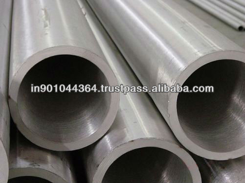 STAINLESS STEEL PIPES 18'' XXX 316