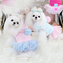 Fashion dog clothes wholesale clothing for dog pet dog clothes QPA-5005