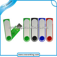 bulk cheap custom 8gb usb flash drive with logo printing