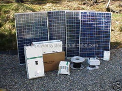 High efficiency 1000w by IPM or IGBT of Mitsubishi technology solar energy storage battery pack