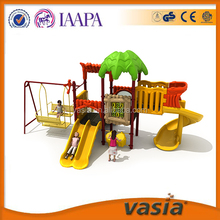 Huaxia Professional Factory Outdoor Play School Toys Names Playground Equipment