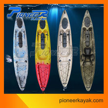 Kingfisher / cheap kayaks for sale k1 factory