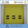 /product-gs/safetly-fashion-steel-industrial-sectional-overhead-door-in-china-60027255501.html