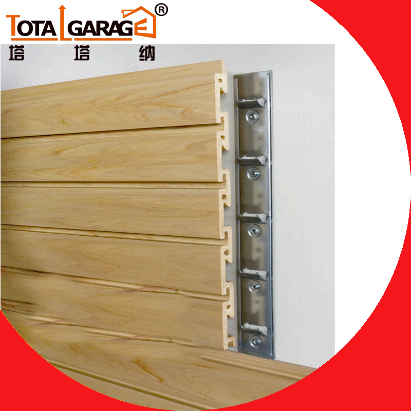 Resistant Fireproof Wall Paneling : Top grade fire resistant kitchen d decorative wall panel