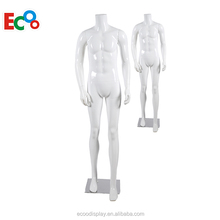 Cheap wholesale muscle male mannequin