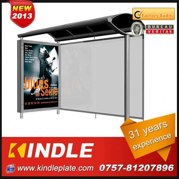 kindle professional modern lightbox film over 30 years experience ISO9001:2008