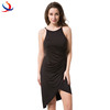 /product-detail/women-dress-new-summer-dresses-casual-women-clothing-sexy-and-solid-tank-dresses-60712145676.html