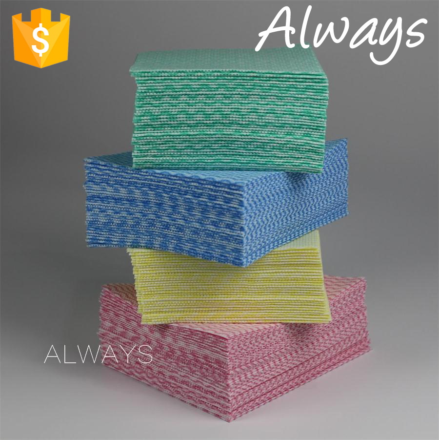 spunlace nonwoven cleaning wipes B10.jpg