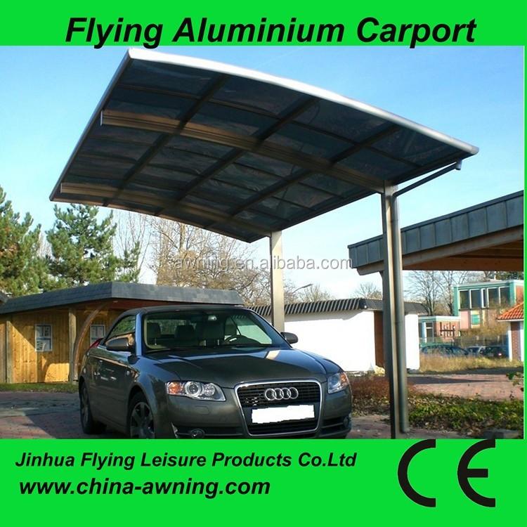 Koop laag geprijsde dutch set partijen groothandel dutch for Carport aluminium glas