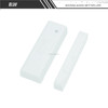 Wired window or door magnetic contact sensor gsm intelligent alarm system