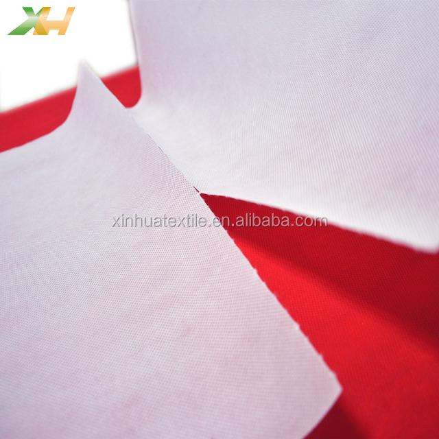PP Spunbond Fabric www-xxx Non-woven Nonwoven Non woven Bed Sheet