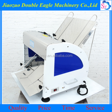 High quality commercial stainless steel 6 or 24 thickness bread slicer slicing machine price
