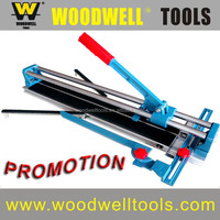 Tile Cutter Promotion