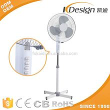 Wholesale Outdoor Profitable Stand Fan
