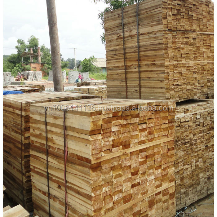 CHEAP ACACIA SAWN TIMBER PRICES