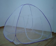 meditation mosquito netting <strong>tent</strong> , pop up Shape and Travel,Home,Camping,Outdoor,easy mosqito net,Moustiquaires,Mosquitero
