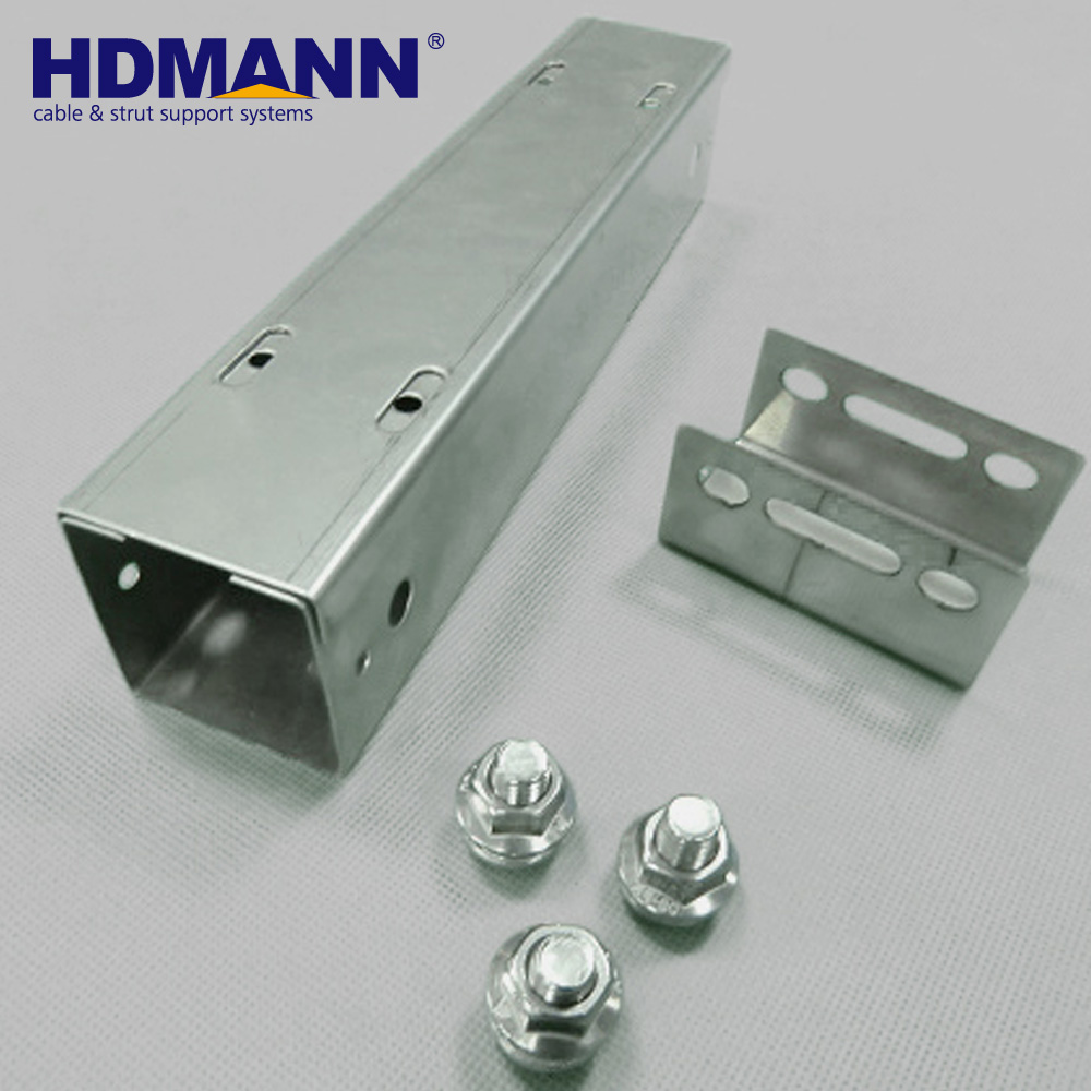 List Manufacturers of Aluminium Wiring Duct, Buy Aluminium Wiring ...