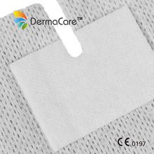Medical Disposable Transparent IV Cannula Dressing