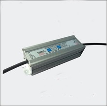 Waterproof led driver 50W 80W 100W 120W 150W 200W constant current 1500mA 2400mA 3000mA DC 30-36V power supply