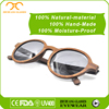 Rounded wooden kids sunglasses fashion zebra wooden sunglasses polarized 2015 new products