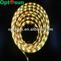 new electronics for christmas 2013 digital led strip