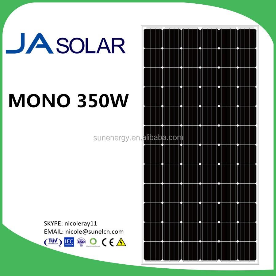 list manufacturers of solar panels 350 watt buy solar panels 350 watt get discount on solar. Black Bedroom Furniture Sets. Home Design Ideas