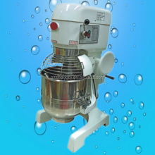 B30G popular professional food mixer