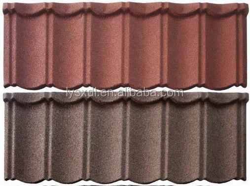 Concrete Fiber Cement Roof Tile   Buy Cement Roof Tile,Fiber Cement Roof  Tile,Concrete Fiber Cement Roof Tile Product On Alibaba.com