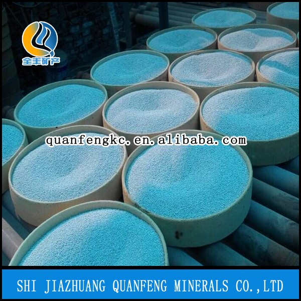 High Quality ,Functional Ceramics Ball, Water Treatment ceramic ball-Beautiful Ceramic Ball