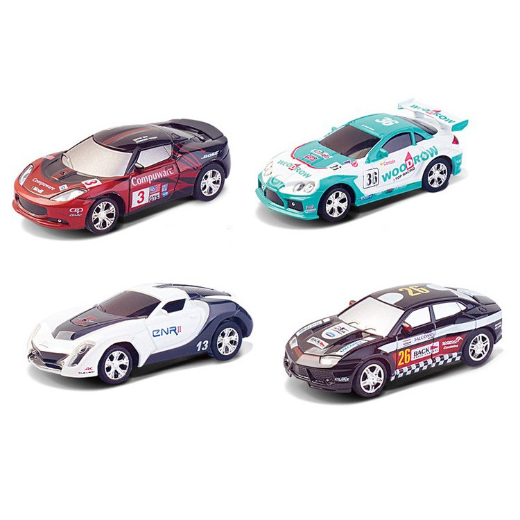 4ch 1:67 Best mini abs radio boys remote control cars for sale