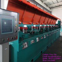 gold wire drawing machine machinery Manufacturers china suppliers