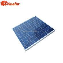 Special design of china 4.82KG exporter dc ac solar inverter